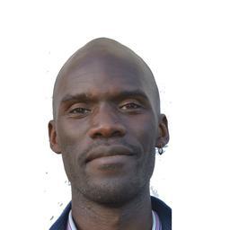 Michael Opoku
