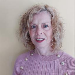 Angela Turley