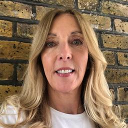 Dr Jeanette Hennigan