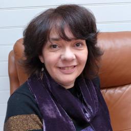 Anita Eng