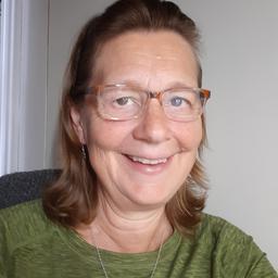 Sue Gray