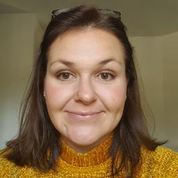 Faye Brennan