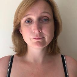 Michelle Marlborough