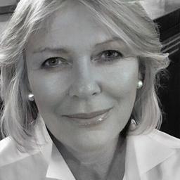 Fiona Atkinson